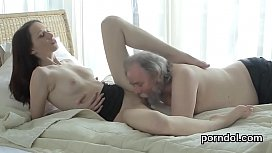 Erotic schoolgirl gets teased and plowed by her senior teacher xvideos preview