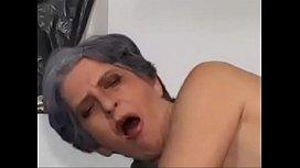Fucking Horry Granny 5 https://jav-incezt.blogspot.com/