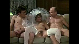 Eine Verdammt Heisse Braut - Part 1 (1989)