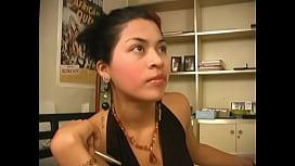 amateur porno mexicano rosita fabiola voguel