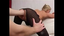 HOT MUM FUCKED WITH SON watch more hotwebcamgi om