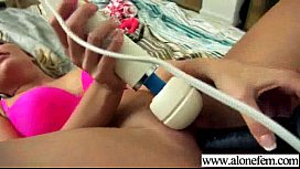 Masturbation Sex Act With Sex Stuffs As Toys In Wet Pussy Girl megan sweetz video