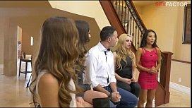 The.Sex.Factor.S01E01.Battle.Of.The.Sexes