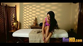 Fantasy Massage 11419