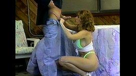 Les femmes baise et ejacule porno