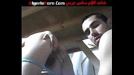 webcam couple more video AlgeriePorncom