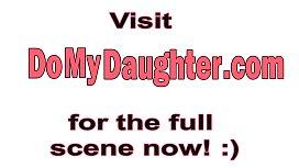 Naughty daughters Gina Valentina and Kobi Brian fuck in epic foursoan2-full-hi-3