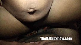 tight yr asian n black pussy fucked and nutted in
