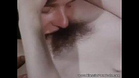 Vintage Voyeur Sex From 1973