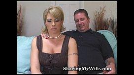 Vintage porno mature femme cumming