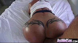 Anal Hardcore Sex Act With Big Wet Oiled Butt Nau Girl jewels jade video