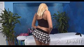 Porn videos lesbian with a man anal