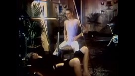 Kay Parker Classic Collection CD3 Health Spa 1978 - Kay Parker, Abigail Clayton