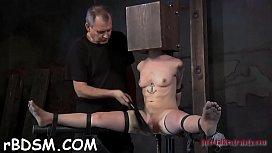 Free porn big old tits