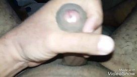 Casal Safados-2017-amador-video 36