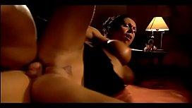 Italian classic porn: Pornstars of Xtime.tv Vol. 2