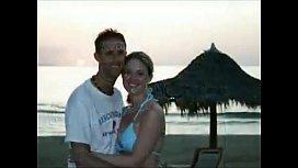 beautiful wife cheating on black