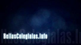 Prepagos Neiva Marianita   BellasColegialas.info