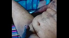 Skype show for indian women.. (Skype: jacmaj087)