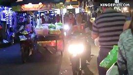 Thailand Sex Tourist - Now or NEVER!