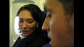 Sex in the Airplane privatecamspehu