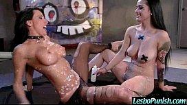 naked-katrina-halili-sex-scene