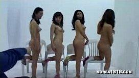 before sex 1(more videos http://koreancamdots.com)