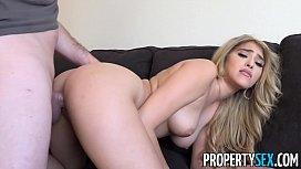 Muie Cu Orgasm Multiplu Pentru Simona