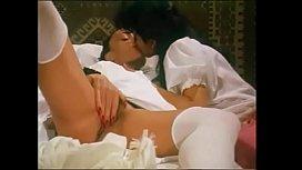 Xtime Club italian porn - Vintage Selection Vol. 33