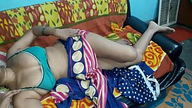 Indian Actress sex see full till last fire priyaa xxx video