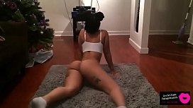 Live Sex Cam Big Ass Bitch @hotsquirtcam.tk