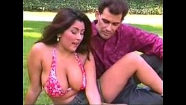 Namitha Kapoor sex full video