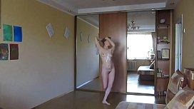 Sexy amature russian blonde dance. Watch more http://file-7.ru/download/1pvgcdkz