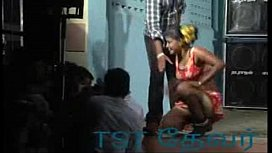 Tamil record Dance ful hot