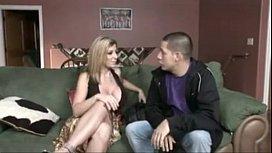 Sara jay hot fucking with boy maturepo com
