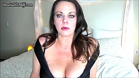 Your Whore Step-Mom by Diane Andrews JOI Taboo