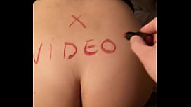 Xvideos Verification Movie Clip