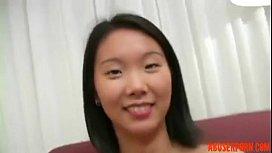 Cute Asian Free Asian Porn Video C1 - Abuserporncom