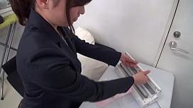 """Vacuum""""panty Mizuki HAYAKAWA googlEVkZ"""