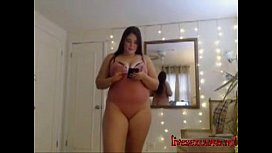 thick hot ass live cam livesexca