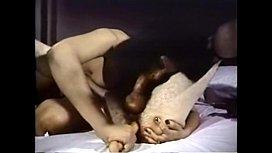 The Great Pornstars Cut - Vanessa del Rio - Vol. XXVIII