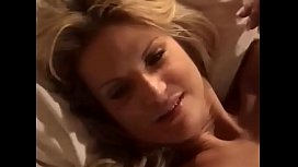 sexy cuckold wife gets fucked by bbc lover
