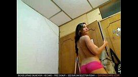 Incredible busty Latina cam girl #2 hot live cams free live latina cam