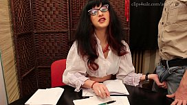 A Trap For Teachers Preview by Amedee Vause xvideos preview