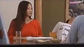Young Wife Cheats In Front Of Her Husband Hot