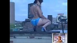 @DRAMAEDITER  CLASSIC PROMO BEST VIXEN DVD OF 2007