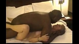 Hubby films happy wifey  - click my uploads for more amateur clips