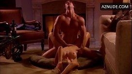 Hot EroticTraveler