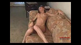 Sexy Tranny Danika xxx video