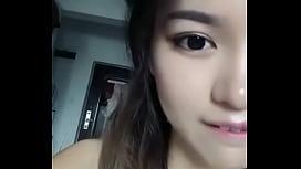New Singaporean Scandal Cute Teen Chio Bu